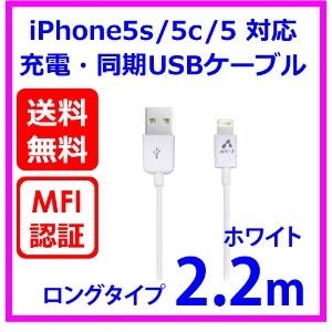 【送料無料】Air-J iPhone6S iPhone6S Plus iPhone6 iPhone6 Plus iPhoneSE iPhone5s iPhone5 iPod touch 5th...