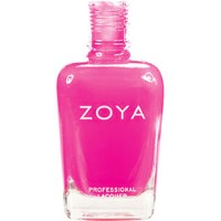 ☆ ZOYA ゾーヤ ZP478 (15ml)【ZOYA】 Ali