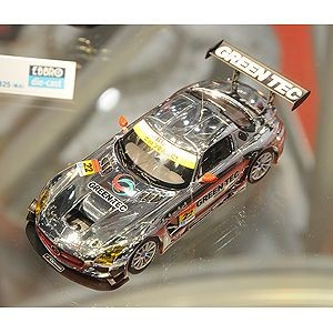 1/43 GREEN TEC SLS AMG GT3 SUPER GT300 2013 No.22【44932】 【税込】 EBBRO [EB 44932 GREEN TEC SLS 2013 No...