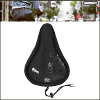 SELLE ROYAL(セラロイヤル) Memory Form Seat Cover Medium