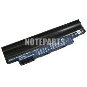 ACER Aspire One 722 D255 D257 D260 D270 Happy用 6セル バッテリー LC.BTP0A.005対応
