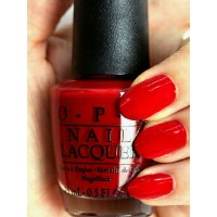 【40%OFF】OPI(オーピーアイ) NL V29 Amore at the Grand Canal(アモーレ アット ザ グランド キャナル)