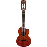 Gretsch / Roots Collection G9126-ACE Guitar-Ukulele Acoustic-Cutaway-Electric グレッチ【WEBSHOP】