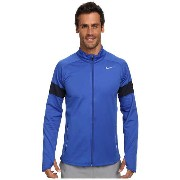 Nike Element Thermal Full Zip