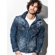【SALE/30%OFF】NUMBER (N)INE NUMBER (N)INE DENIM/NSO-610 シフォン コート/ジャケット【RBA_S】【RBA_E】【送料無料】