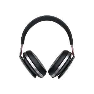 Phiaton Chord MS 530 M-Series Wireless & アクティブ Noise Cancelling Headphones with Microphone 『海外取寄せ品』