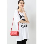 5 PRE VIEW ANNIE Tシャツ【イエナ/IENA Tシャツ・カットソー】