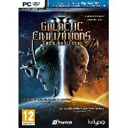 Galactic Civilizations III Limited Special Edition (PC DVD) (輸入版)