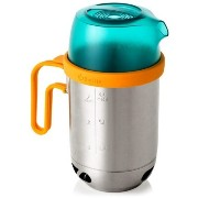 BIOLITE KETTLE POT (Parallel Imported Product)