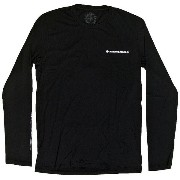 CHROME HEARTS MENS GROUP Y LONG SLEEVE T-SHIRT クロムハーツ メンズ ロングTシャツ GROUP Y CHプラス