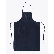 多目的エプロン HERITAGE LEATHER(ヘリテージレザー ) 3-Pkt All Purpose Utility Apron 30