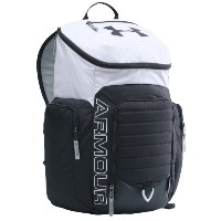 Under Armour アンダーアーマー Undeniable Backpack II アンディナイアブル バックパック バッグ Bag リュックサック 取り寄せ商品