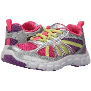 Stride Rite Propel 2 Lace (Toddler/Little Kid)P20Aug16