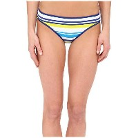 Tommy Bahama Sulphur Reversible Hipster