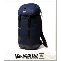 NEWERA RUCKSACK DENIM (BAG)(11330201-DE)