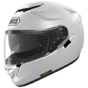 GT-Air-LWH-S【税込】 SHOEI フルフェイスヘルメット(ルミナスホワイト)[S] GT-Air [SGTAIRLWHS]【返品種別A】【送料無料】【RCP】