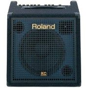 KC-350【税込】 ローランド キーボードアンプ ROLAND 4 Channel Stereo Mixing Keyboard Amplifier [KC350N]【返品種別A】【送料無料】...
