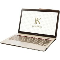 FMVC75WR【税込】 富士通 ノートパソコン FMV LIFEBOOK CH75/W エレガントレッドwithベージュ(Office Home&Business Premium)...
