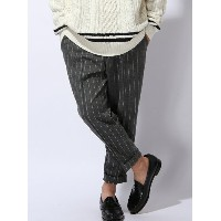 FRED PERRY (M)STRIPED TRACK P フレッドペリー【送料無料】