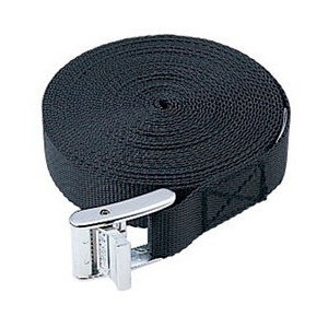 CAR MATE CAIN716-5 INNO HIGH GRADE BELT (2M) [ハイグレードベルト(2m)]