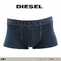 30%OFF (ディーゼル)DIESEL MENS UMBX-HERO UNDERDENIM ボクサーブリーフ