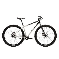 マウンテンバイク 完成車 STATE BICYCLE PULSAR SS 29ER MOUNTAIN BIKE