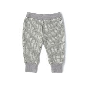 【SALE/30%OFF】UNITED ARROWS green label relaxing 【SWAP MEET MARKET(スワップミートマーケット)】ワッフルスパッツ ユナイテッドアローズ...
