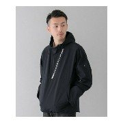 【SALE/10%OFF】URBAN RESEARCH CYCLE STYLE HOODY アーバンリサーチ カットソー【RBA_S】【RBA_E】【送料無料】