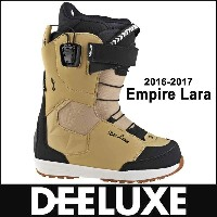 16-17 DEELUXE EMPIRE LARA TF/16-17 DEELUXE/16-17 EMPIRE LARA TF/DEELUXE EMPIRE LARA TF/DEELUXE...