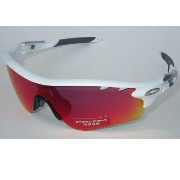 OAKLEY サングラス RADAR LOCK PATH 9206-27