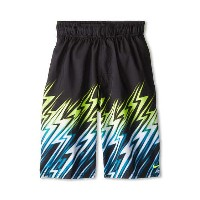 Nike Kids Bolt Volley Short (Big Kids)P20Aug16
