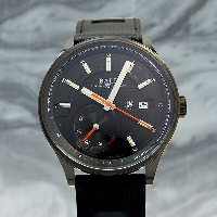 BALL WATCH ボールウォッチ BALL for BMW パワーリザーブ PM3010C-P1CFJ-BK【特価】