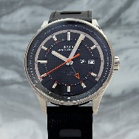 BALL WATCH ボールウォッチ BALL for BMW GMT GM3010C-PCFJ-BK【特価】