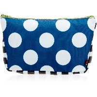 spia ポーチ Pouch [NO.1] NAVY FSP-8703NV [正規代理店品]