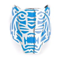 Kenzo Tiger リング