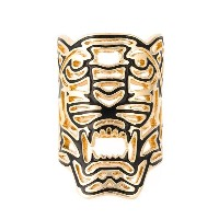 Kenzo Tiger ビッグリング