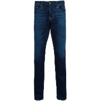 Ag Jeans 'The Graduate 5 Year Outcome' スキニージーンズ