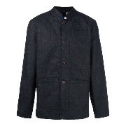 Levi's: Made & Crafted Italian Selvedge シングルジャケット