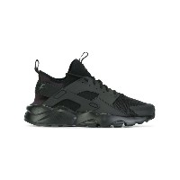 Nike - Air Huarache Run Ultra スニーカー - men - ナイロン/rubber - 9.5