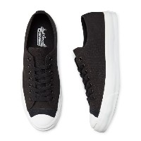 【CONVERSE】JACK PURCELL