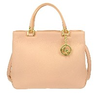 MICHAEL KORS マイケルコース バッグ 30S6GAPT2L 695 ANABELLE MD TZ TOTE 【mil10】