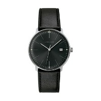 Max Bill by Junghans Quartz 041 4465 00