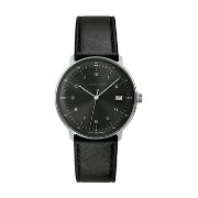 Max Bill by Junghans Quartz 041 4462 00