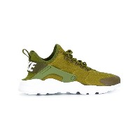 Nike Air Huarache Run Ultra スニーカー