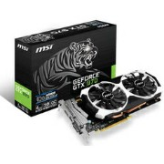 MSI GTX 970 4GD5T OC V1 (PCIExp GeForce GTX970 4GB)