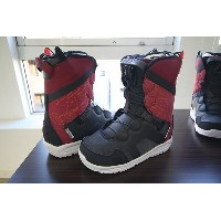 NORTHWAVE SNOWBOARD BOOTS [ OPAL SL-ASIAN FIT ] ノースウェーブ ク ウーメンズ 安心の正規輸入品@41040【送料無料】
