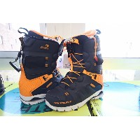 NORTHWAVE SNOWBOARD BOOTS [ PROPHECY SL-ASIAN FIT ] ノースウェーブ スノーボード 安心の正規輸入品@51840【送料無料】
