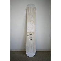 FANATIC SNOWBOARDS [ FTC TWIN CBC ] CBC Camber ファナティック スノーボード 【送料無料】