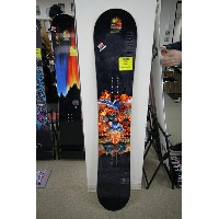 LIBTECH SNOWBOARDS [ TRS HP @105840] XC2 リブテック スノーボード 安心の正規輸入品【送料無料】