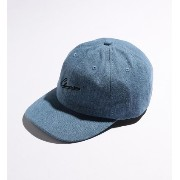 <Champion×monkey time> DNM PL/CAP/キャップ【ビューティアンドユース ユナイテッドアローズ/BEAUTY&YOUTH UNITED ARROWS】